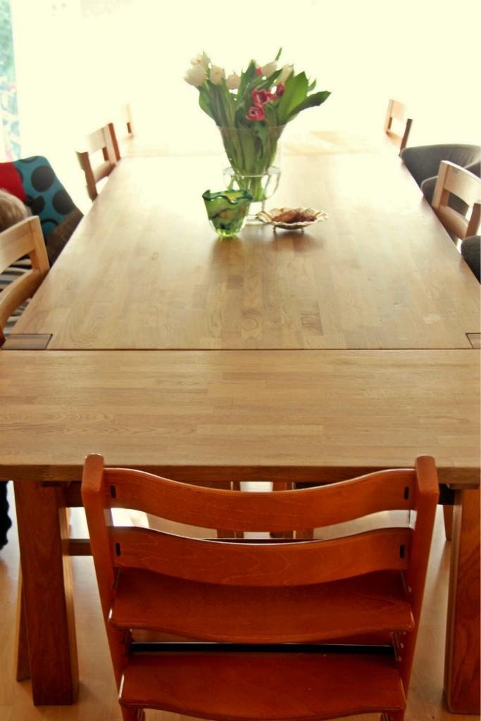 paecy i pato blog februar 2013. Black Bedroom Furniture Sets. Home Design Ideas