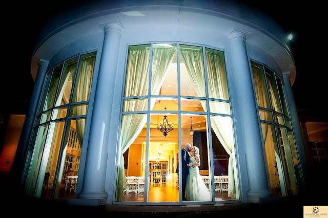 Lake MAry Events Center wedding photography