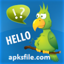 Free Download Call Voice Changer - IntCall (Latest) Version APK for Android