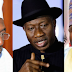PDP crisis: Ignore rumours on my reconciliation meetings – Jonathan