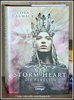 http://ruby-celtic-testet.blogspot.com/2017/05/stromheart-die-rebellin-von-cora-carmack.html
