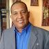 Presidente del CARD en Barahona Oscar Luperón renuncia como alguacil de estrado.