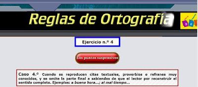 http://www.reglasdeortografia.com/puntossuspensivos04.php