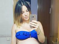 Ritual Kecantikan Paling Aman Untuk Ibu Hamil