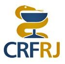 Concurso CRF-RJ 2018