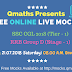 RRB Group D and SSC CGL 2018  Live Mock Test (FREE)