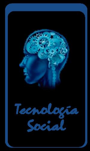 http://ingenio-triana.blogspot.com.es/p/tecnologia-social.html
