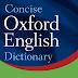 قاموس OxFord إنجليزي عربي - تحميل تطبيق اندرويد Download Dictionary English Arabic