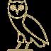 @WelcomeOVO New Release: OVO: AIR JORDAN 12 Retro