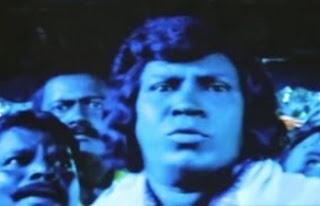 FBI – FACEBOOK LA IRUKEN – Tamil Comedy Short Film