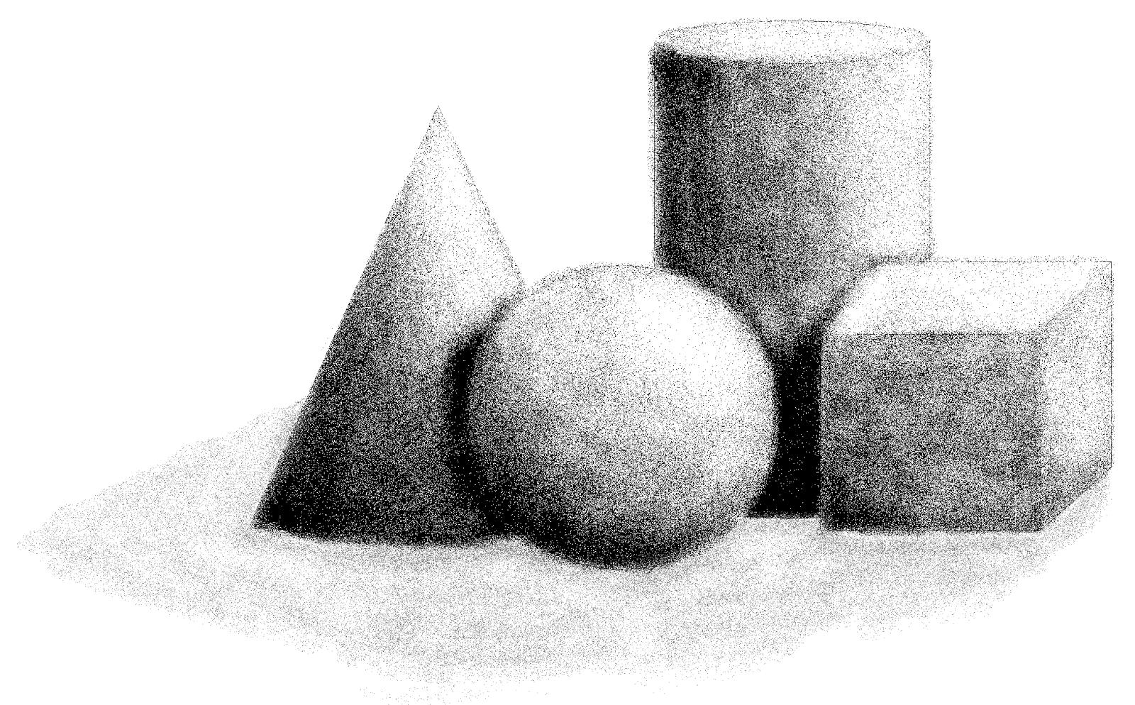 Figuras De Diseo Foto De Archivo Las Figuras Geomtricas