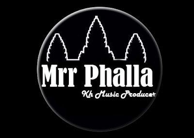 DJ PHALLA Remix Vol 08 | Song Remix 2017