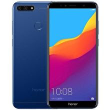 FRP Bypass Huawei Honor 7A