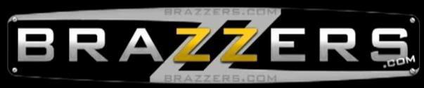 Brazerzz