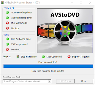 membuat dvd video - pic8