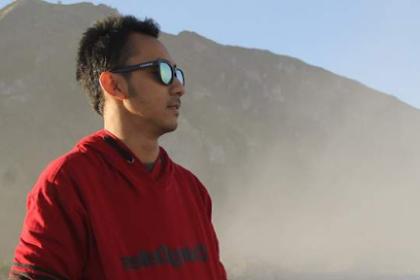 Lirik Lagu Wandra feat. Syahiba - Insyaallah Sah