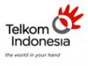 Lowongan Kerja Terbaru PT Telekomunikasi Indonesia, Tbk 2016