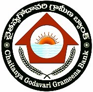 Officer & Office Assistant Vacancies in CGGB (Chaitanya Godavari Grameena Bank)