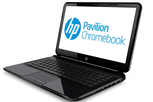 مخطط لاب توب HP Sleekbook 14-156LA