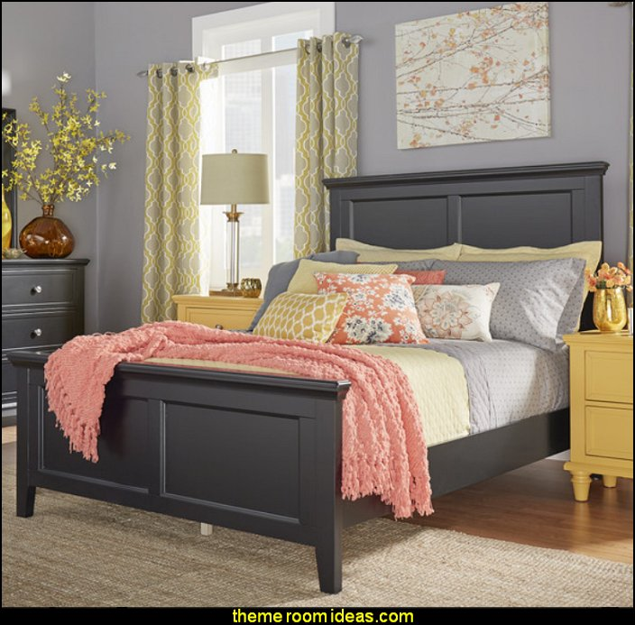 Maries Manor Baby Bedrooms: Decorating Theme Bedrooms