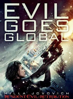 Download Free Resident Evil Retribution (2012) BluRay 1080p 720p 480p MKV Subtitle English - Indonesia www.uchiha-uzuma.com