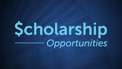 KNUST MasterCard Foundation 2018/2019 Scholarship for African Students