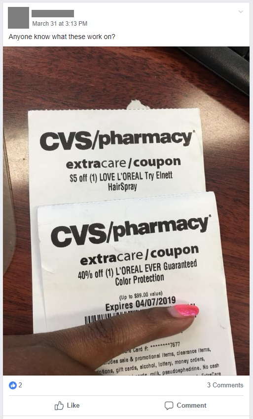 Can-I-use-these-2-CVS-Coupons-together