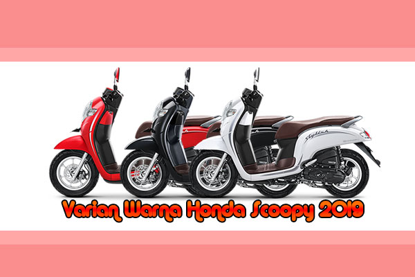varian-honda-scoopy-2019