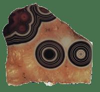 agata calcedonia de uruguay - foro de minerales