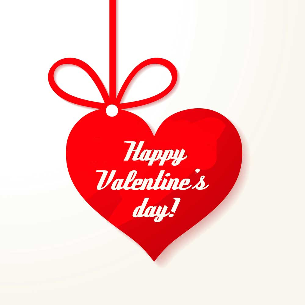 cute valentines day images download
