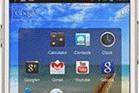 Solusi Fix Imei,Signal,Sim Tidak Terdeteksi pada Advan S4A+ Setelah Flash