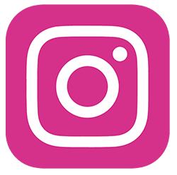 stasygram_fakemilkshake инстаграм insta instagram. stasygram инстаграм insta instagram. fakemilkshake  инстаграм insta instagram. стаисграм  инстаграм insta instagram. инстаграм стаси. стасин инстаграм.