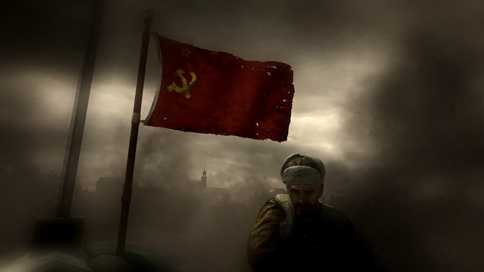 All new pix1 world war hd wallpaper - Call of duty world war 2 background ...