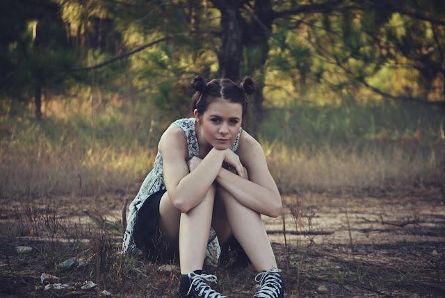 Cuidado com a carência, garota cristã, blog da Mi, por Milene Oliveira