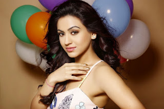 Actress Aksha Pardasany Latest Pictureshoot Gallery  (15).jpg
