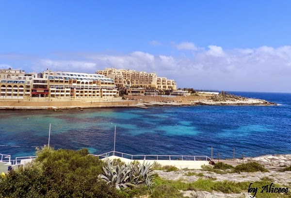 st-julians-resort-uri-malta