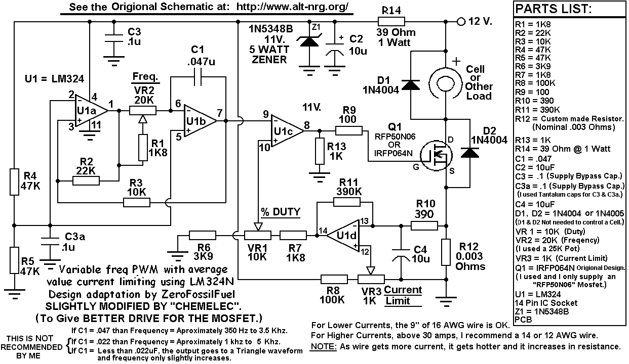 aplikasi wiring diagram listrik