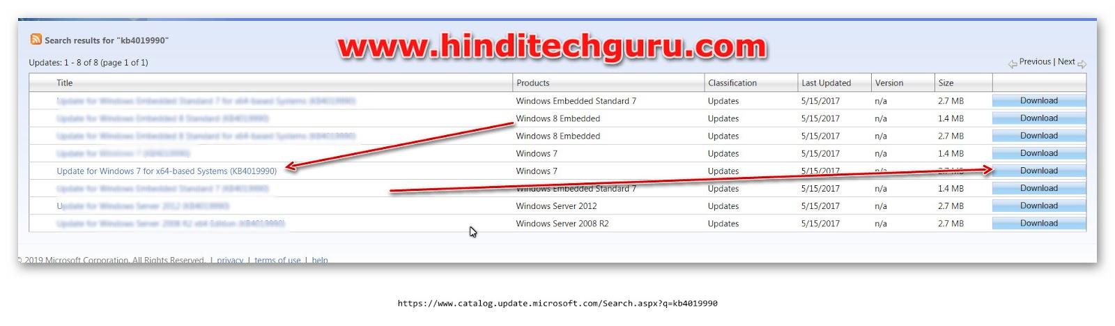 d3dcompiler_47.dll windows 7 missing