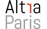 ALTRAPARIS-IT