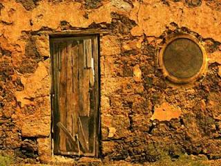 Juego Old Colonial Building Escape Solución