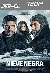 Nieve negra (2017) WEB-DL 720p