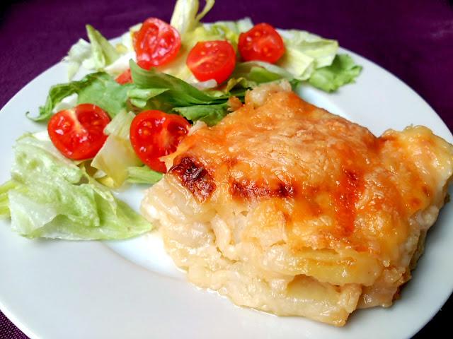 receta-de-pastel-de-patatas-y-bechamel