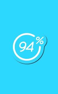 94% juego SCIMOB