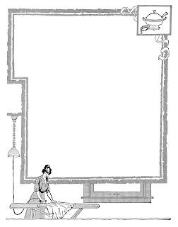 https://2.bp.blogspot.com/-k8Jn-duaw_g/V-XH8qx_y3I/AAAAAAAAdkQ/c-4aBy4Q-jUR3ZrE5ed91xUFKsdFwU27ACLcB/s320/digital-frame-ironing-household-antique-illustration.jpg