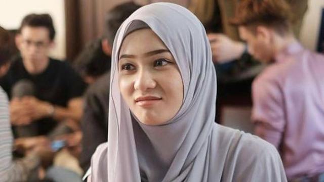 Kata-Kata Untuk Wanita Dalam Bahasa Arab Beserta Artinya Yang Bikin Hati Terharu