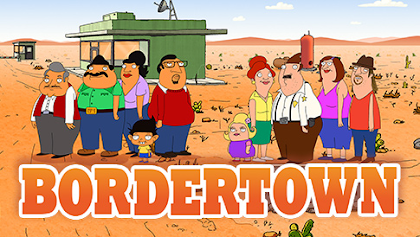 Bordertown Episódio 12, Bordertown Ep 12, Bordertown 12, Bordertown Episode 12, Assistir Bordertown Episódio 12, Assistir Bordertown Ep 12, Bordertown Anime Episode 12