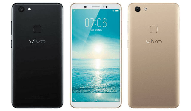 "<div style=""text-align: justify;"">  Vivo launched the Vivo V7 Plus as its first 18:9 smartphone in India in September last year. A couple of months later, it even came out with a smaller variant called Vivo V7. Both the devices came with HD+ FullView display, Snapdragon 450 SoC, and 24MP selfie camera.<br />  While their predecessors have driven huge sales with the celebrity marketing and aggressive offline push, the company is currently facing neck-to-neck competition from the other Chinese brands in the offline market. Recently, Vivo also announced price cuts on older variants and launched a few new limited edition variants of both the devices. The recent reports suggest that the company has slashed the profit margins for its offline retailers by over 40%. With this decision, the company is also said to have lost more than 10,000 retailers in very short time and we expect these numbers only to increase in the coming future.<br />  The major retailers including Sangeetha Mobile, Big C, Lot Mobiles, and Poorvika have been shifted their focusing from selling the OPPO and Vivo smartphones. While the company says it is committed to the India market, let&rsquo;s see how its consumers receive their upcoming smartphones. According to our exclusive offline source, Vivo is discontinuing both the Vivo V7 and V7 Plus smartphones in the Indian market.<br />  Instead, the company will be coming with two new models featuring the same FullView 18:9 display. As of now, there is not much information available about these two new devices. While Honor already launched the Honor 7X and Honor 9 Lite with aggressive pricing, Xiaomi is rumored to unveil the Redmi Note 5 and Redmi Note 5 Pro tomorrow in India. We don&rsquo;t expect the upcoming Vivo smartphones to be on par with Honor or Xiaomi smartphones, at least they have to come with reasonable pricing in order to strengthen its market presence.</div>"