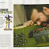 Warhammer 40k in the News! (and its not good)