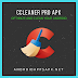 CCleaner Pro v1.19.76 APK - Optimize and Clean Your Android Latest Version