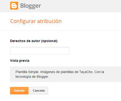 gadget-atribucion-blogger